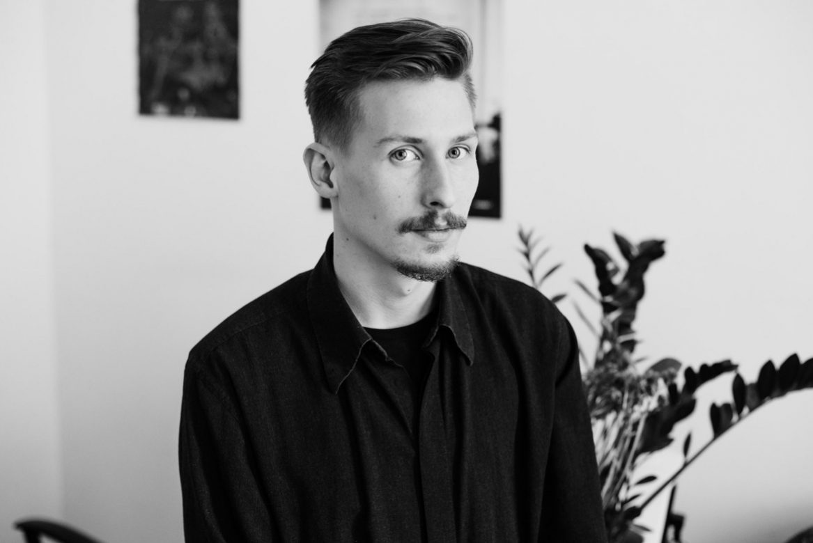 Henriks Eliass Zēgners