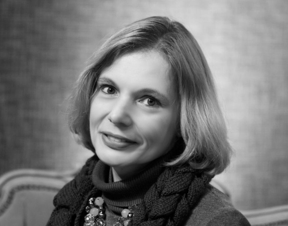 Sandra Ratniece