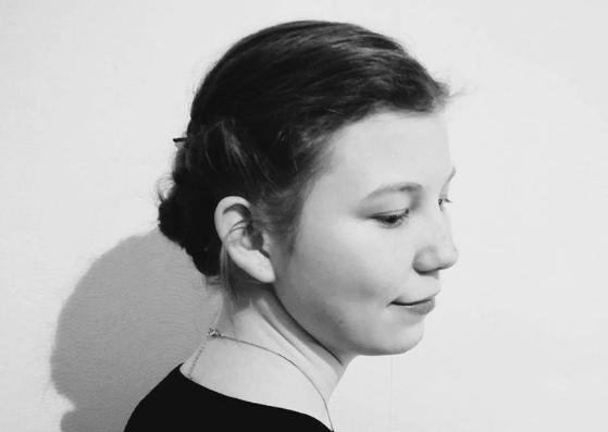 Elīza Dāldere