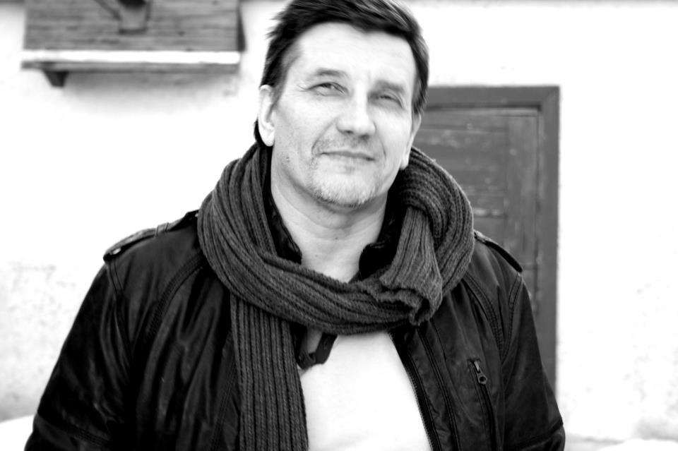 Einārs Pelšs