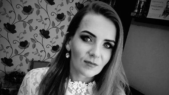 Aļesja Loseva-Biteniece