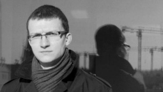 Tomasz Bak